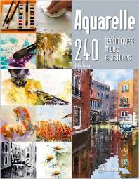 aquarelle240techniquestrucsetastuces