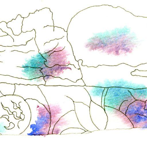 cropped-bandeaublog.jpg