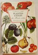 plantes-utiles-du-monde-entier-premiere-de-couverture