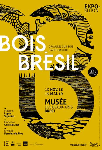 expo-beaux-arts-bresil-19-mai-19