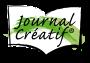 JC_logo_coul_web
